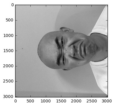 chi_lars_face_detection_10_1