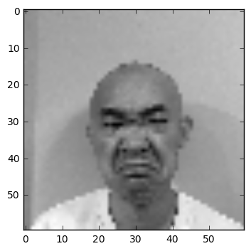 chi_lars_face_detection_10_5