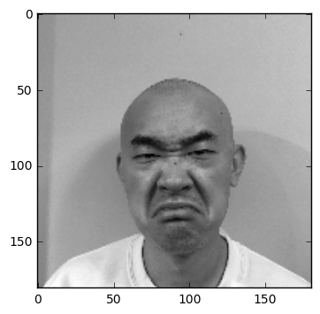 chi_lars_face_detection_10_7