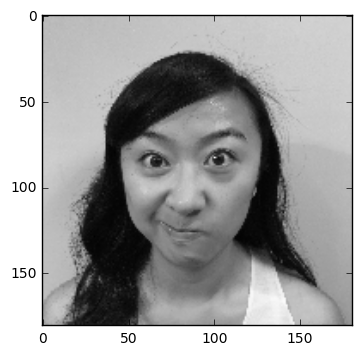 chi_lars_face_detection_10_8