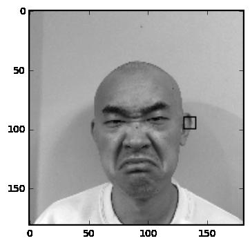 chi_lars_face_detection_11_1