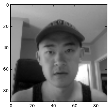 chi_lars_face_detection_13_12