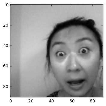 chi_lars_face_detection_13_13