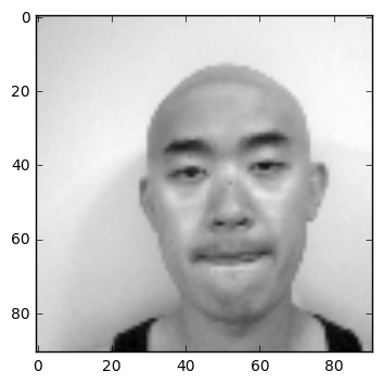 chi_lars_face_detection_13_14