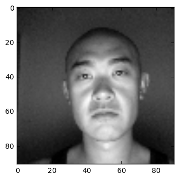 chi_lars_face_detection_13_17