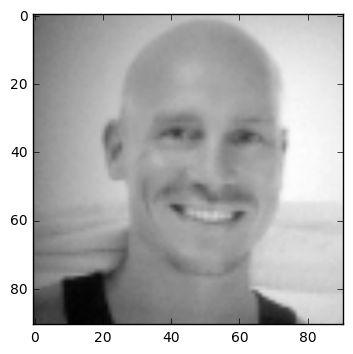 chi_lars_face_detection_13_23