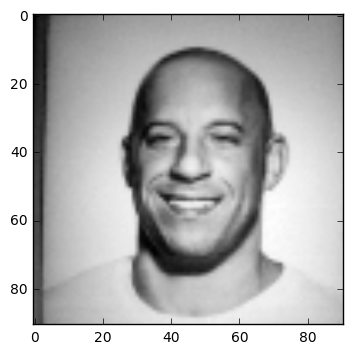 chi_lars_face_detection_13_26