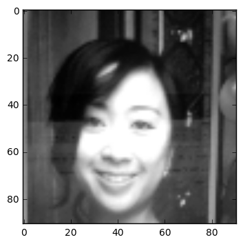 chi_lars_face_detection_13_6