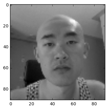 chi_lars_face_detection_13_7