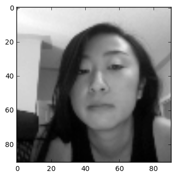 chi_lars_face_detection_13_9