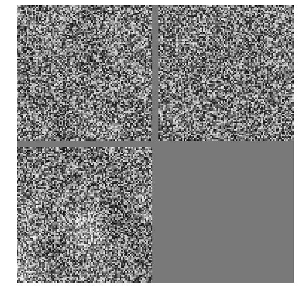 chi_lars_face_detection_16_10