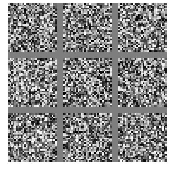 chi_lars_face_detection_16_11