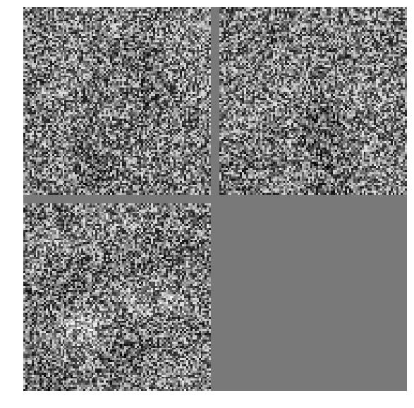 chi_lars_face_detection_16_5