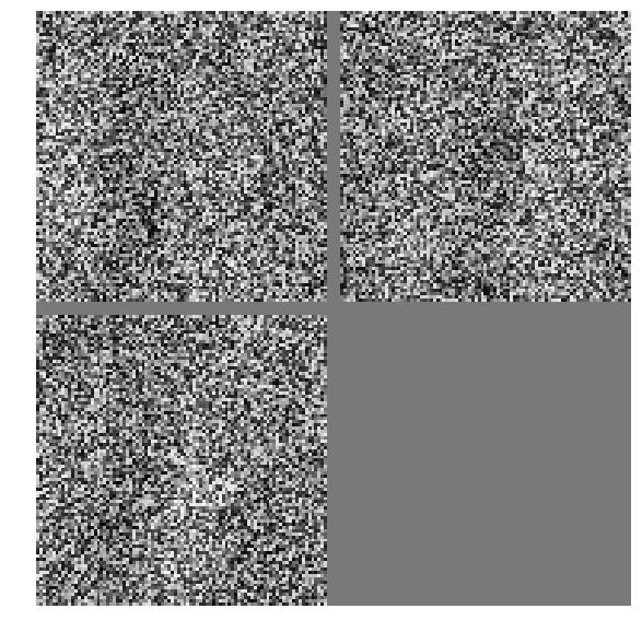 chi_lars_face_detection_16_7