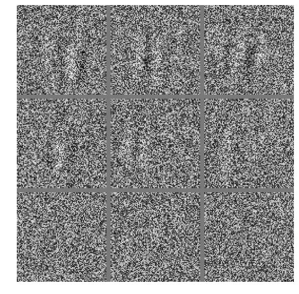 chi_lars_face_detection_16_8