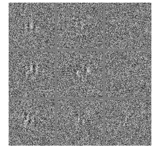 chi_lars_face_detection_16_9