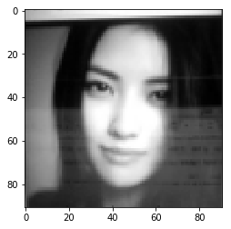 chi_lars_face_detection_17_2