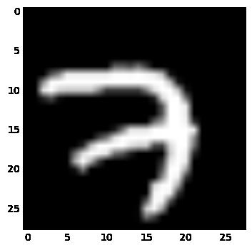 chi_lars_face_detection_3_1